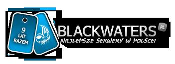 [Obrazek: logo2.png]