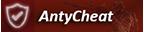 AntyCheat